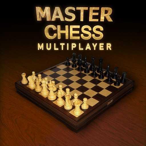 Schach Onl